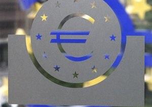 Германия и Италия согласились помочь Греции