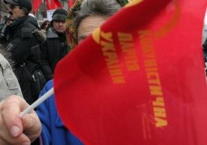 Одесский горсовет распорядился к 9 мая развесить по городу красные флаги
