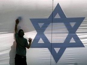 Израиль выпустит на свободу спикера палестинского парламента