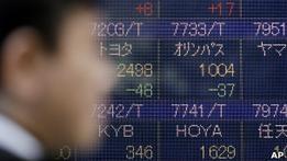 Акции Olympus выросли на фоне громкого скандала