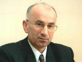 На Корреспондент.net начался чат с главой Нацкомиссии по вопросам защиты общественной морали