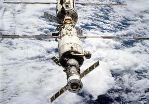 Экипаж МКС готовится  к первому в этом году выходу в открытый космос