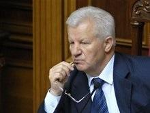 УП: Партию Мороза отказались принять в Социнтерн