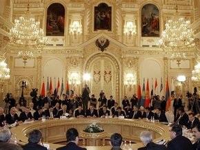 Узбекистан отказался от участия в заседании совета глав МИД стран-участников ОДКБ