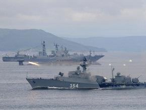 ФСБ России выделит дополнительные силы для охраны морских границ Абхазии