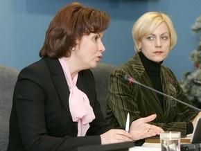 Новая Конституция: Секретарит Ющенко назвал эмоциональной реакцию Рады