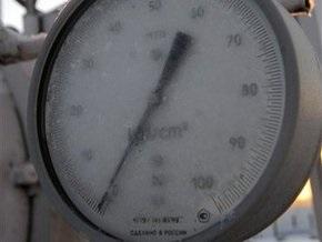 В Газпроме заявили, что не будут штрафовать Украину
