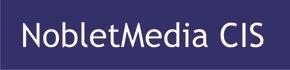 PR-агентство Noblet Media CIS меняет адрес