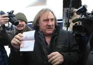 МИД Бельгии заявил, что страна открыта для иностранцев с любыми паспортами