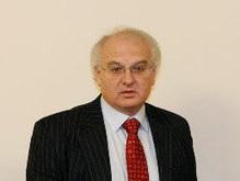 Министр образования требует перевести обучение в вузах на украинский
