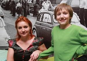 Корреспондент: Все больше украинцев отправляют детей в западные школы