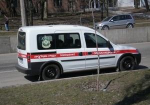 Дело: Арестован еще один чиновник из команды Тимошенко