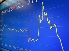 Рынки: Нелюбовь ПФТС к политике
