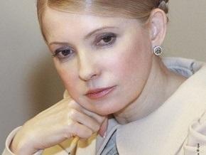 Тимошенко в предисловии к собранию сочинений Гоголя написала о своих походах в кино
