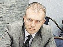Следствие подозревает, что Березовский - заказчик убийства Политковской