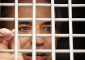 Россия: Путин преследует, Каспаров уехал