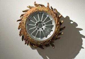 В Киеве покажут проект украинской художницы, получивший приз на фестивале в Локарно
