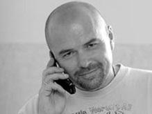 Журналист Комсомольской правды найден мертвым в белорусском лесу