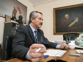 Пинзеник рассказал, как вывести Украину из кризиса