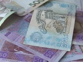 СБУ разоблачила во взяточничестве должностных лиц Госинспекции цен