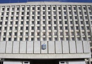Выборы-2012: число выбывших мажоритарщиков превысило 100 человек
