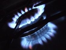 Процесс погашения долга перед Газпромом может осложниться