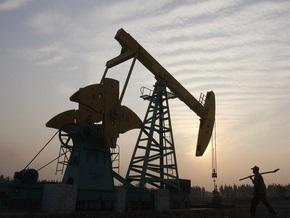С 1 декабря пошлина на российскую нефть может составить $192