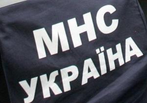 В Донецкой области 14-летняя девочка ценой собственной жизни спасла тонущего мальчика