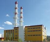 ГП  Агентство развития ЖКХ  привлекает коммерческие структуры к реформированию жилищно-коммунального хозяйства Украины