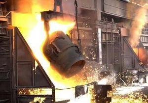 Рост мировых цен на сырье поднимает котировки акций украинского сектора ГМК - эксперт