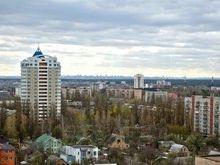 Бровары дважды попали в Книгу рекордов Украины