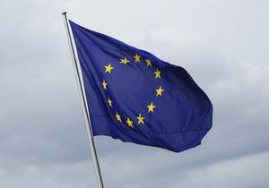 Брюссель отреагировал на сегодняшние шаги Киева в сторону Таможенного Союза