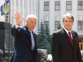 Новые известия: Без НАТО, но с Америкой