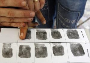 В Москве задержан гаишник, которого подозревают в десятках изнасилований