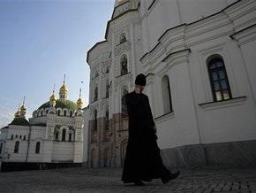 В Киеве впервые пройдет Священный синод РПЦ