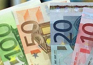 Крупнейший банк Кипра попросил ввести налог на депозиты