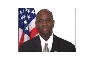 В США бывшего сотрудника ООН и Минобороны уличили в мошенничестве