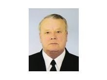 Скончался депутат Верховного Совета Крыма