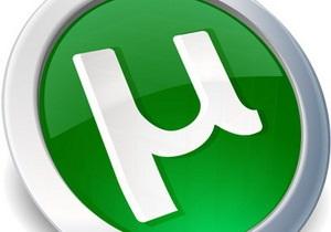 Пользователи uTorrent добились разрешения отключать рекламу в программе