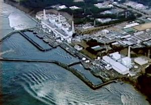 На первом энергоблоке Фукусима-1 повысился уровень радиации (обновлено)