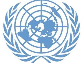 ООН отмечает 63-ю годовщину со дня создания