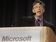Новая версия Internet Explorer выйдет в 2008 году