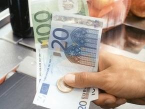 Нидерланды выделят Украине полмиллиона евро на борьбу с антисемитизмом