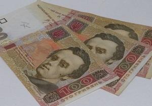 Глава НБУ не ожидает резких колебаний курса гривны в этом году