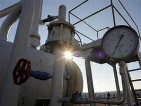 Нафтогаз погасит долг за газ за счет кредитов госбанков