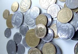 Азаров: Долги за газ мешают Украине выполнять программу МВФ