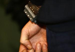 СБУ задержала за взяточничество одного из руководителей столичной СЭС
