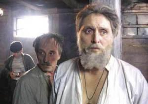 В Берлине открылись Дни украинского кино