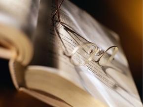 Скончался американский писатель-фантаст Филип Хосе Фармер