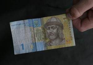 Получить поддельный рубль или евро легче, чем фальшивую гривну - НБУ